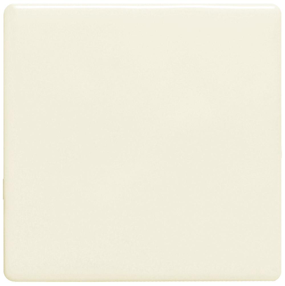 Off White Field Tile 105 X 10 Mm W Ow1004