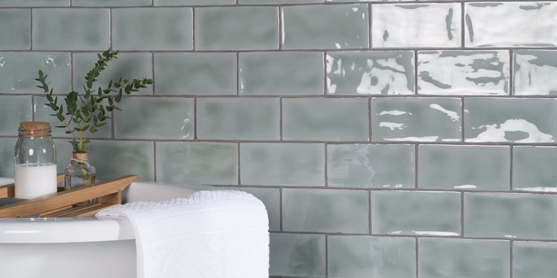 Italian Kitchen Wall Tiles Uk